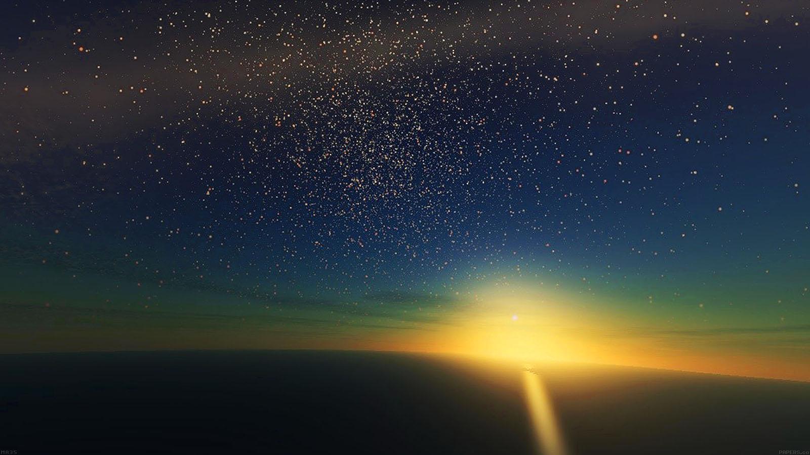 ma35-stars-shine-horiz...