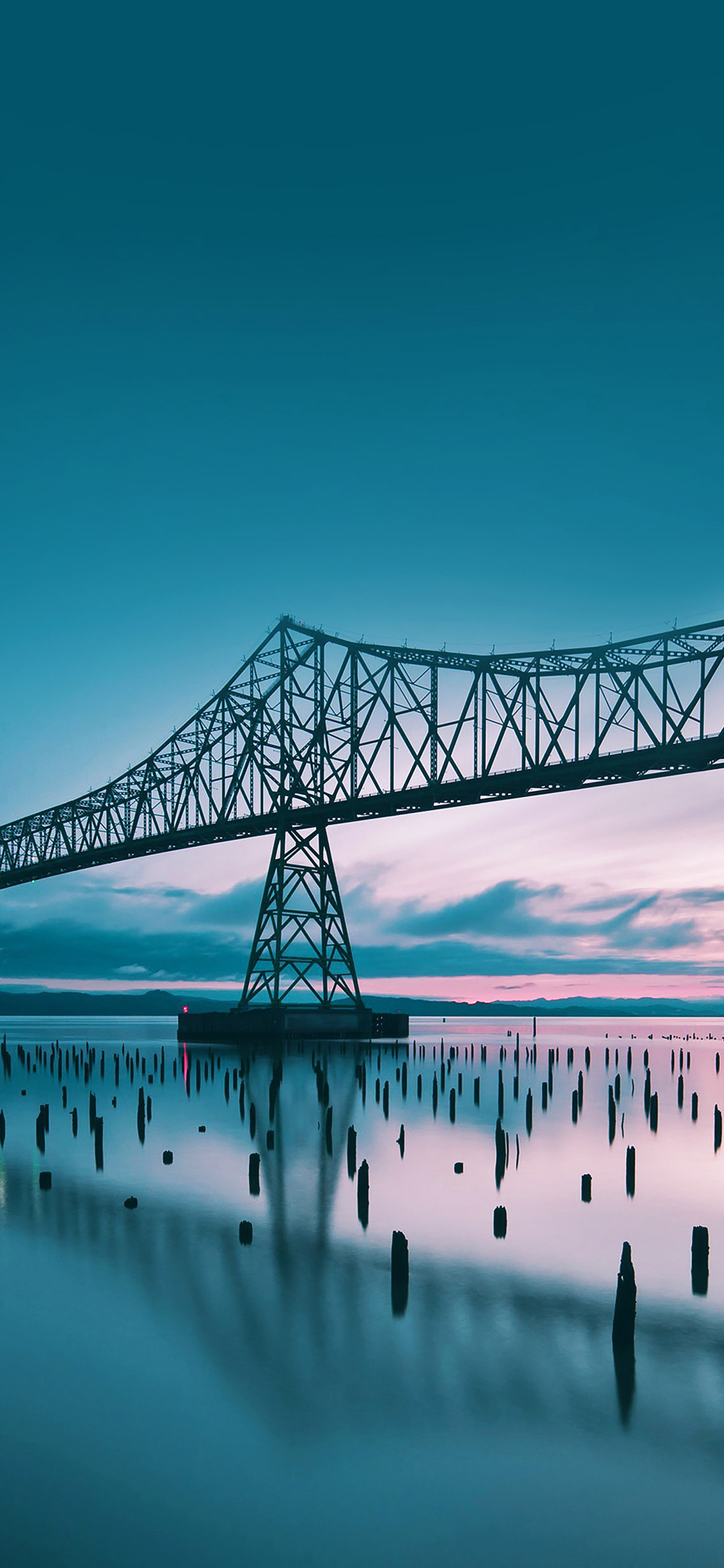 iPhoneXpapers.com-Apple-iPhone-wallpaper-ma36-oregon-bridge-sea-nature