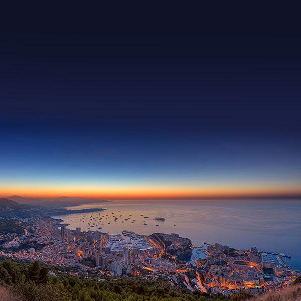 iPapers.co-Apple-iPhone-iPad-Macbook-iMac-wallpaper-ma38-monaco-view-sea-sky-nature