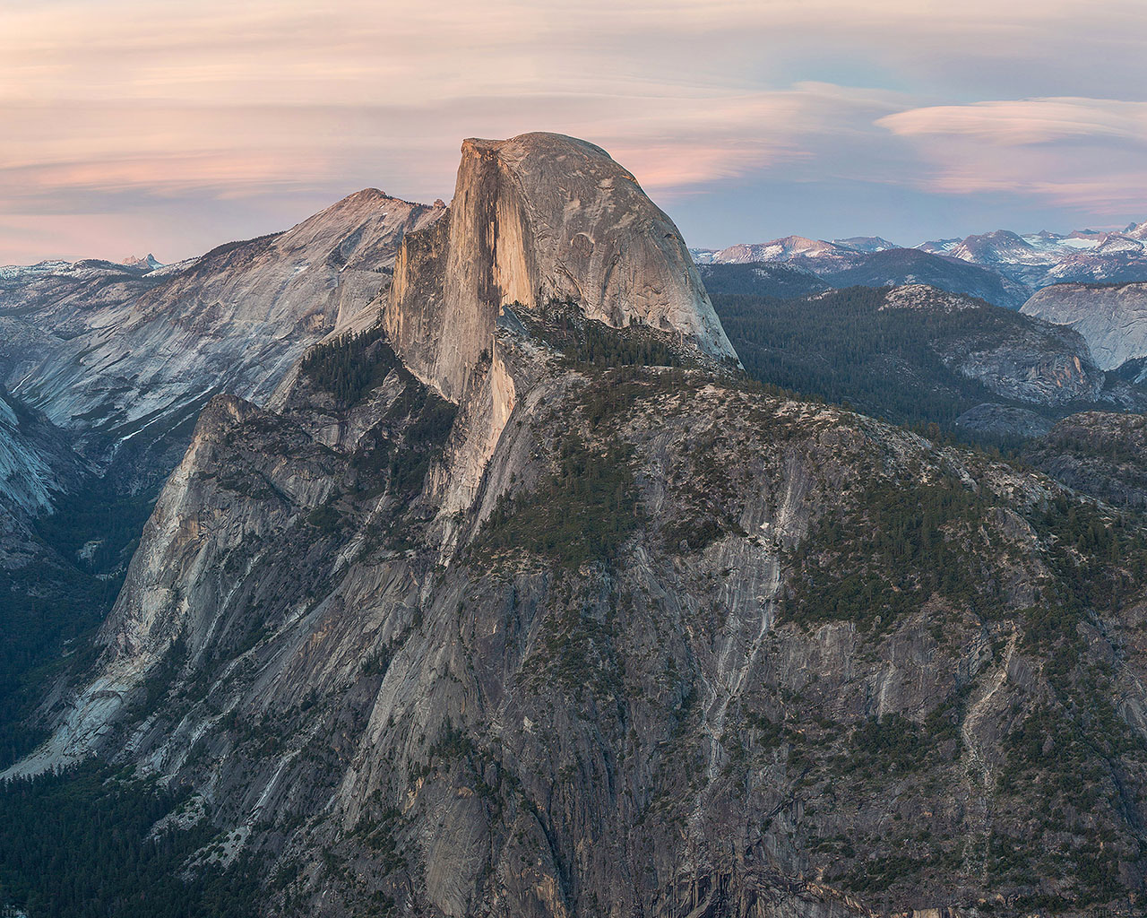 ma44-glacier-point-at-sunset-yosemite-mt - Papers.co