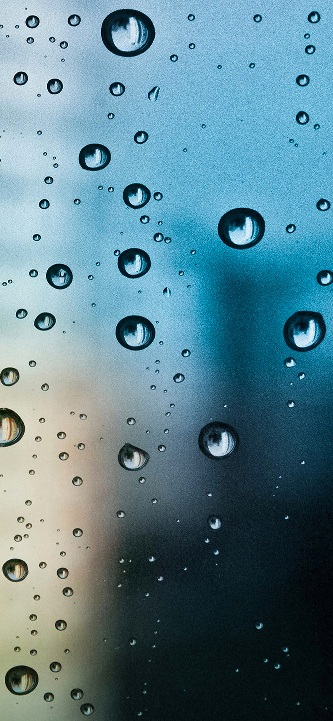 iPhoneXpapers.com-Apple-iPhone-wallpaper-ma53-rain-bow-window-nature