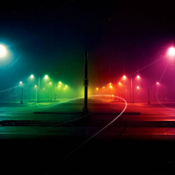 iPapers.co-Apple-iPhone-iPad-Macbook-iMac-wallpaper-ma54-rainbow-night-dark-nature