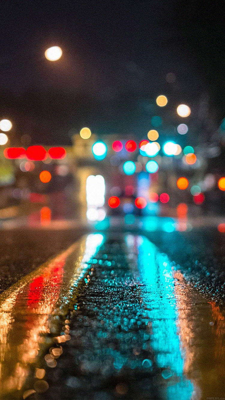 iPhonepapers.com-Apple-iPhone8-wallpaper-ma57-rainy-city-nature
