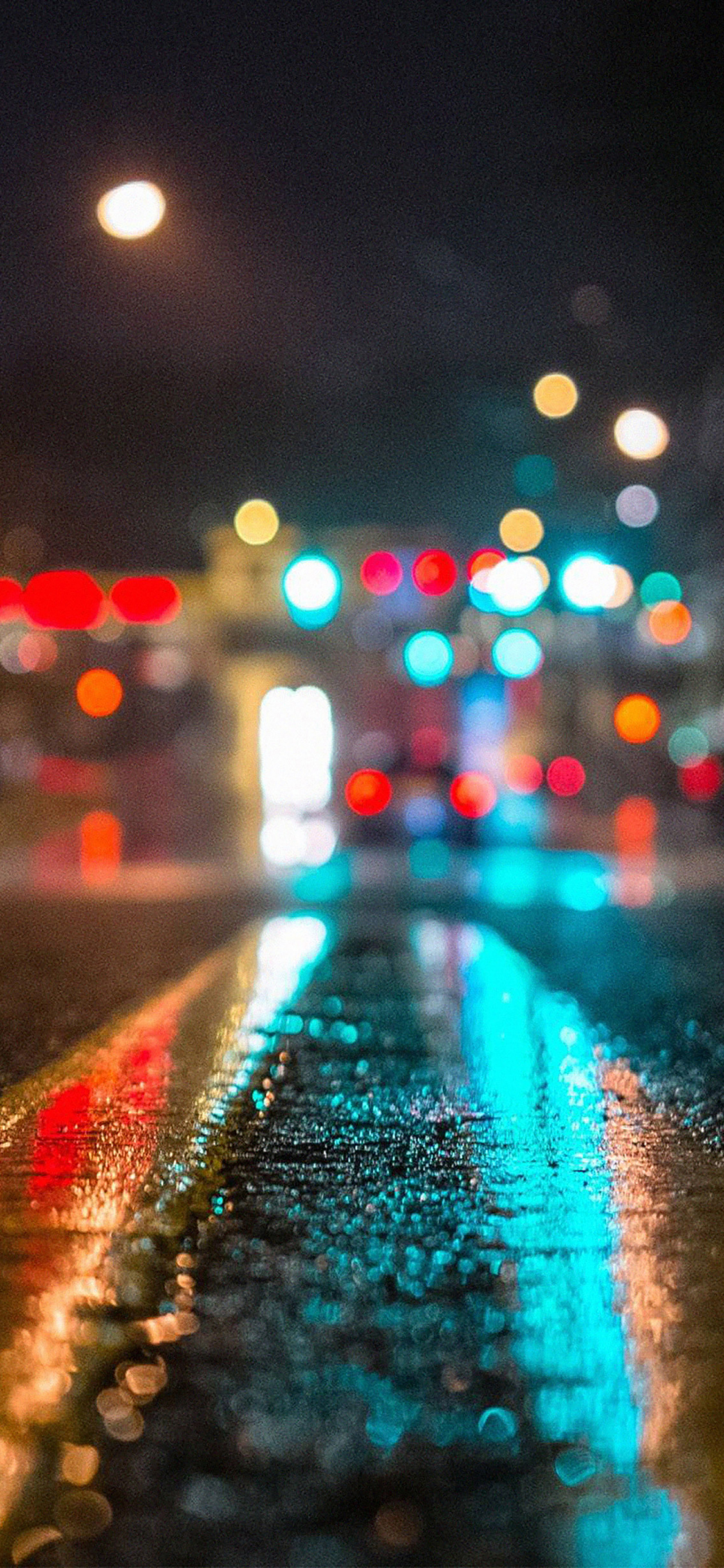 iPhoneXpapers.com-Apple-iPhone-wallpaper-ma57-rainy-city-nature