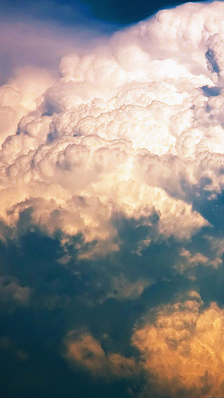 iPhonepapers.com-Apple-iPhone8-wallpaper-ma60-up-in-the-sky-cloud-nature