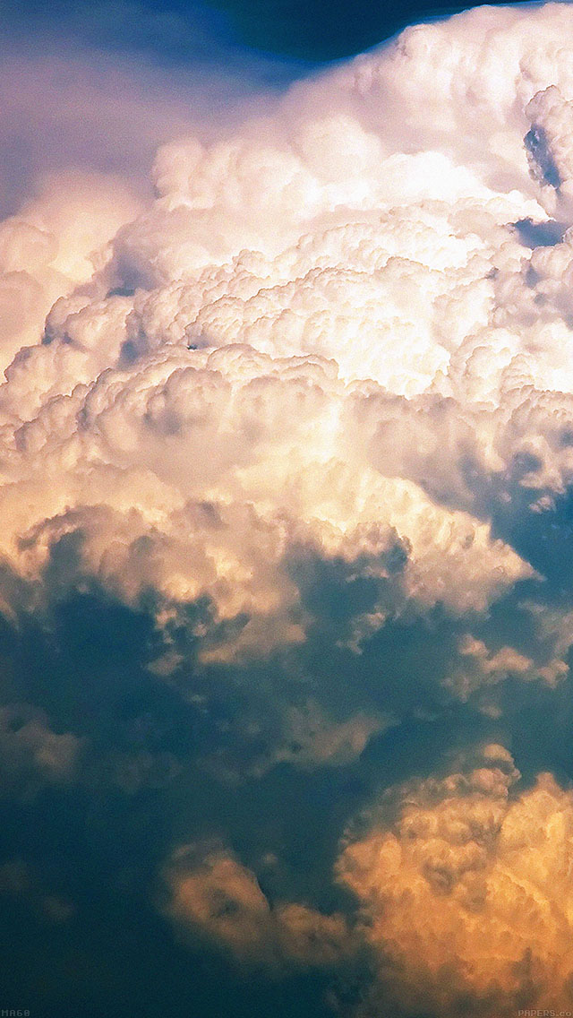 freeios8.com-iphone-4-5-6-ipad-ios8-ma60-up-in-the-sky-cloud-nature