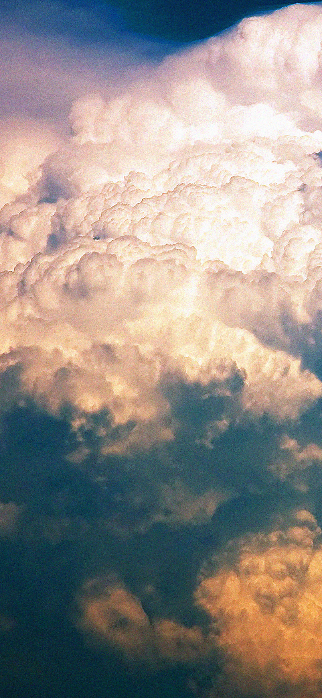 iPhoneXpapers.com-Apple-iPhone-wallpaper-ma60-up-in-the-sky-cloud-nature