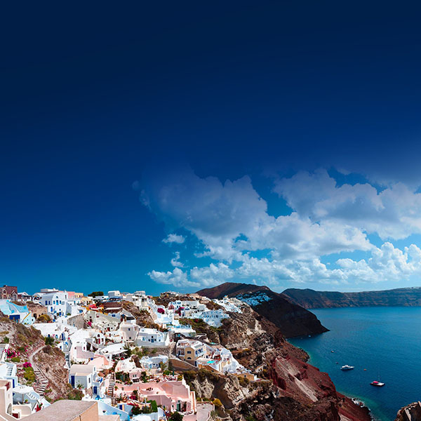 iPapers.co-Apple-iPhone-iPad-Macbook-iMac-wallpaper-ma62-santorini-sunny-day-greece-sea-nature