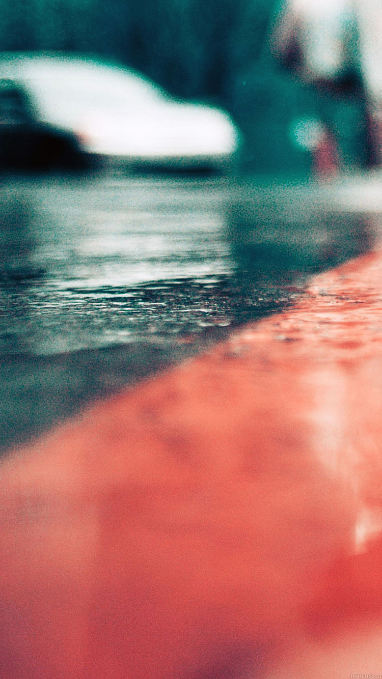 iPhone6papers.co-Apple-iPhone-6-iphone6-plus-wallpaper-ma66-rainy-walk-nature