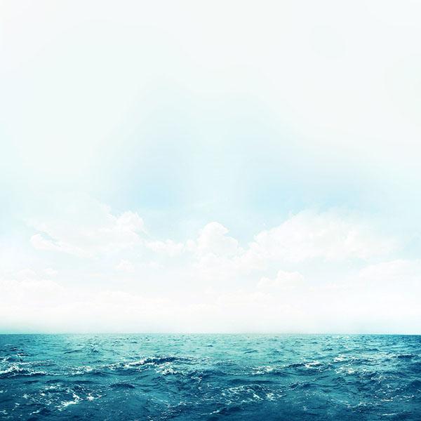 iPapers.co-Apple-iPhone-iPad-Macbook-iMac-wallpaper-ma73-ocean-green-sky-blue-sea-nature