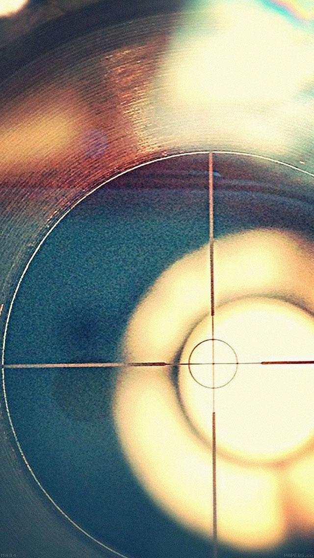 freeios8.com-iphone-4-5-6-ipad-ios8-ma84-disk-shot-nature
