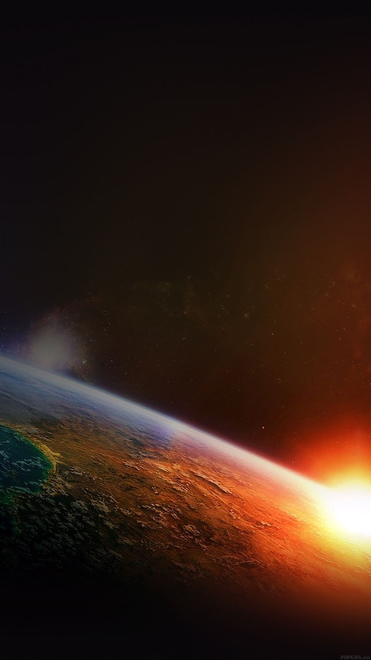 iPhone6papers.co-Apple-iPhone-6-iphone6-plus-wallpaper-ma86-earth-cool-space-nature