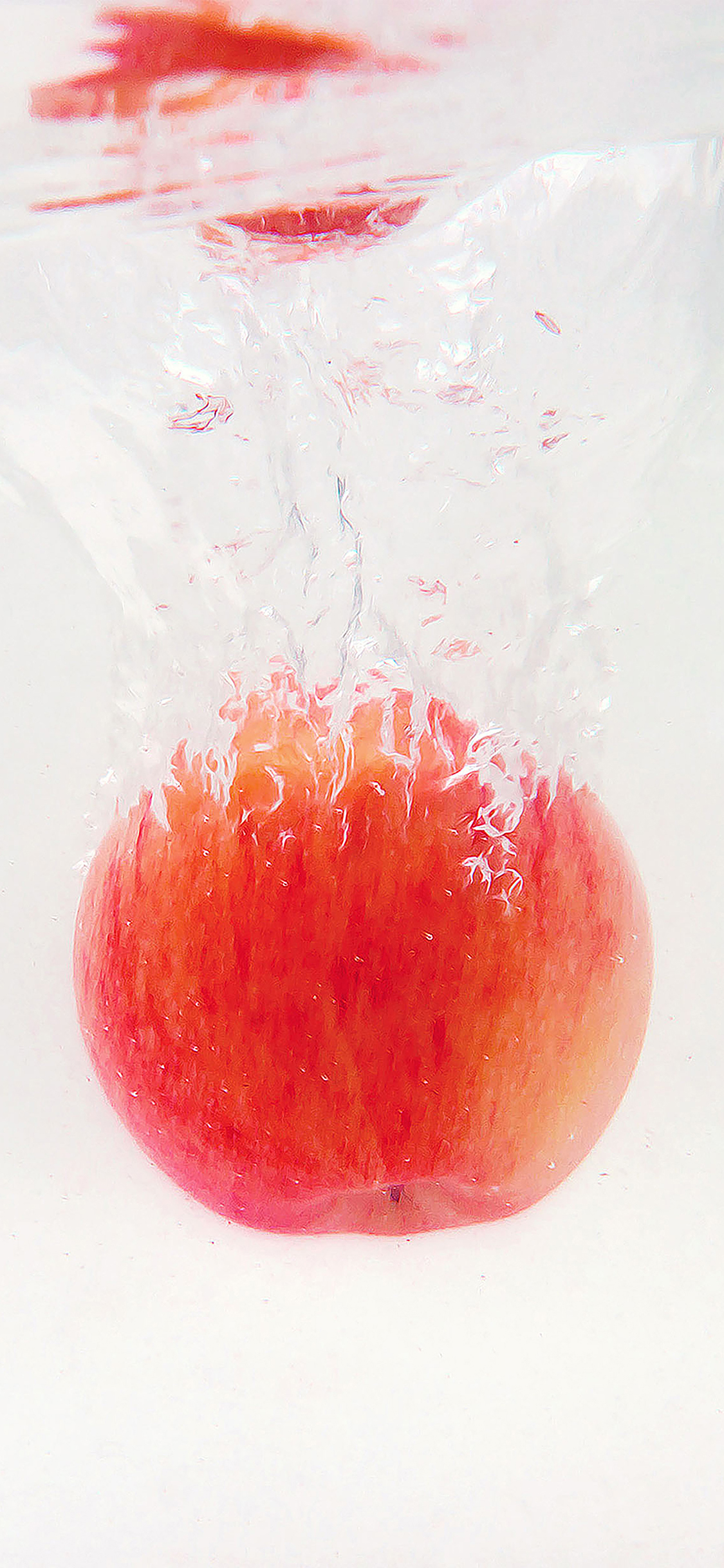 iPhoneXpapers.com-Apple-iPhone-wallpaper-ma88-apple-4-II-water-nature