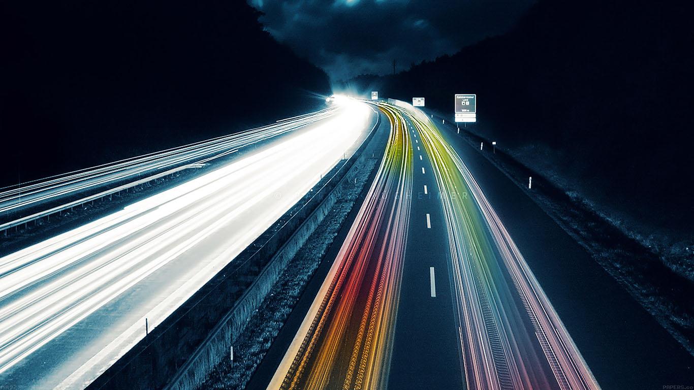 iPapers.co-Apple-iPhone-iPad-Macbook-iMac-wallpaper-ma92-rainbow-highway-nature