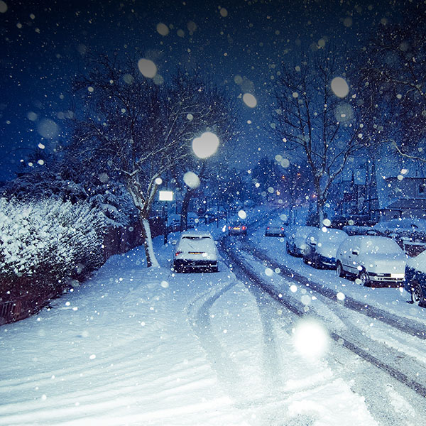 iPapers.co-Apple-iPhone-iPad-Macbook-iMac-wallpaper-ma94-snowy-blue-road-winter-nature