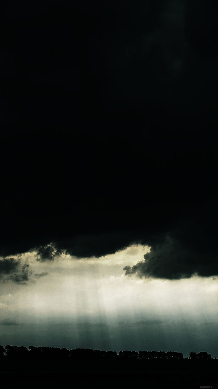 iPhonepapers.com-Apple-iPhone8-wallpaper-mb04-wallpaper-dramatic-sky-b