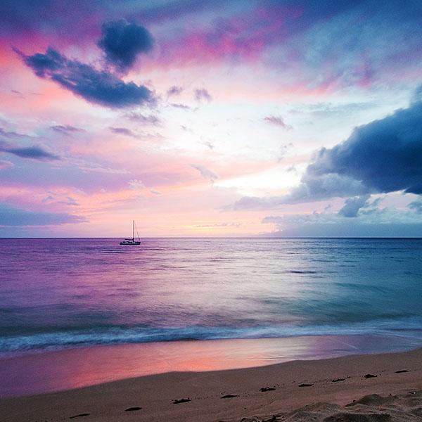 iPapers.co-Apple-iPhone-iPad-Macbook-iMac-wallpaper-mb06-wallpaper-dreamy-sea-boat-beach