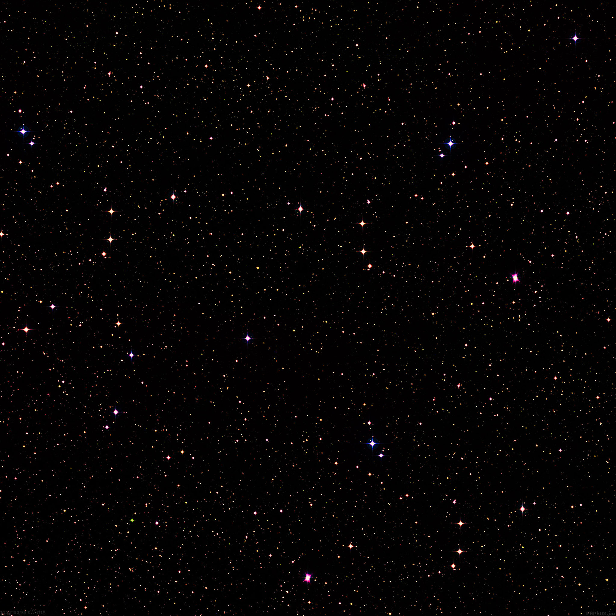 black wallpaper galaxy nexus