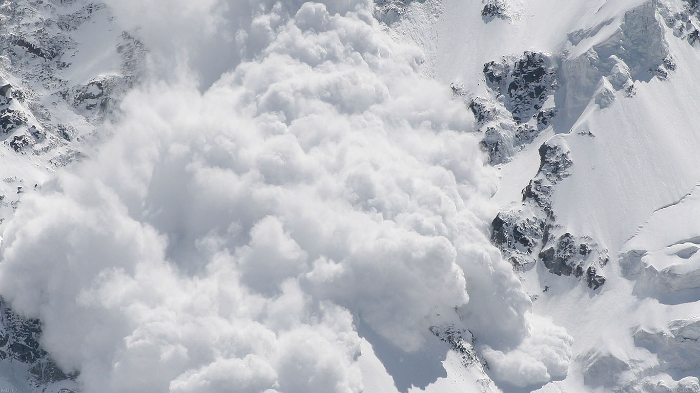 iPapers.co-Apple-iPhone-iPad-Macbook-iMac-wallpaper-mb17-wallpaper-avalanche-snow-mountain