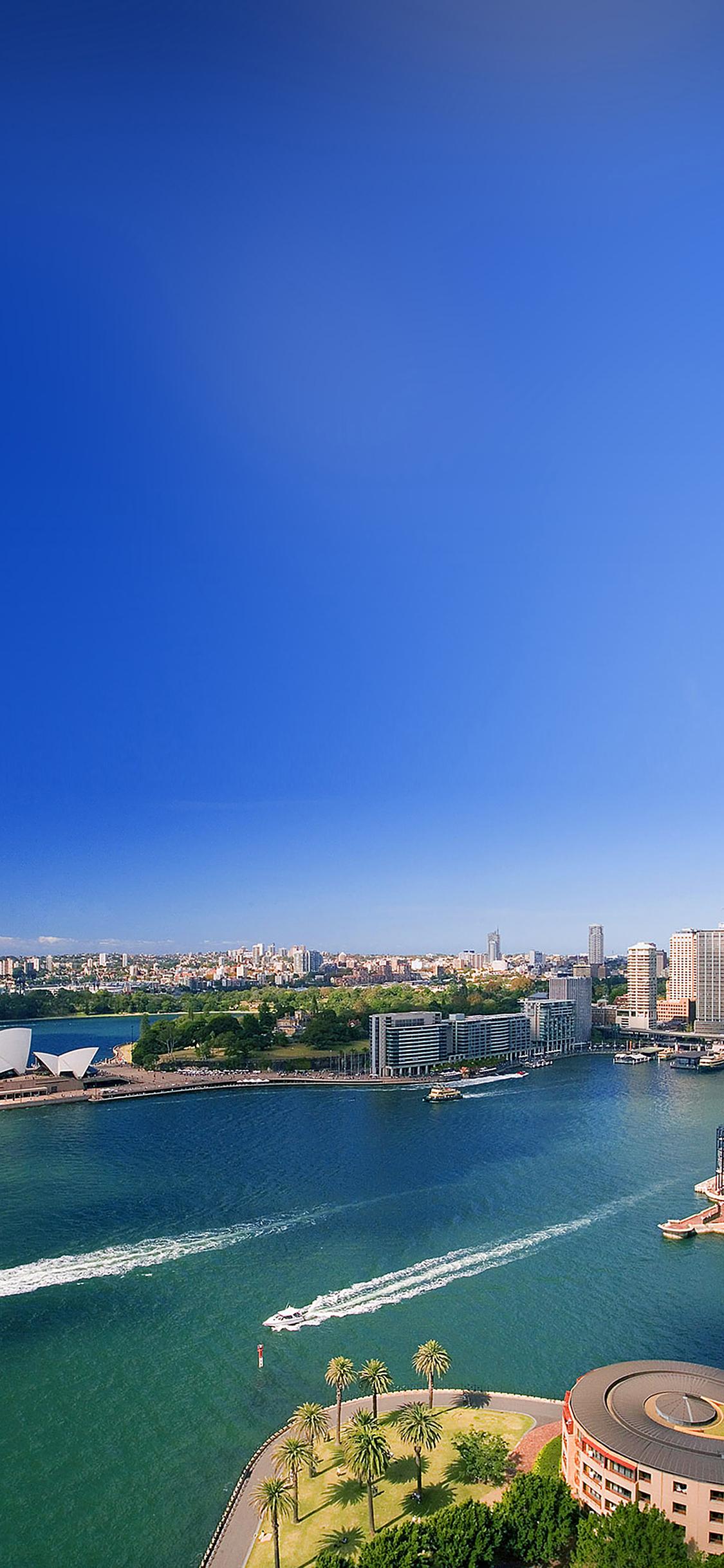 iPhoneXpapers.com-Apple-iPhone-wallpaper-mb18-wallpaper-australia-landscape-city
