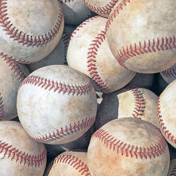 iPapers.co-Apple-iPhone-iPad-Macbook-iMac-wallpaper-mb20-wallpaper-baseball-and-baseballs-sports