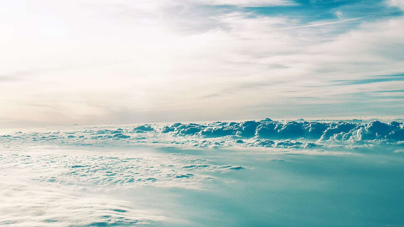 wallpaper-desktop-laptop-mac-macbook-mb24-wallpaper-cloud-above-2-sky-wallpaper
