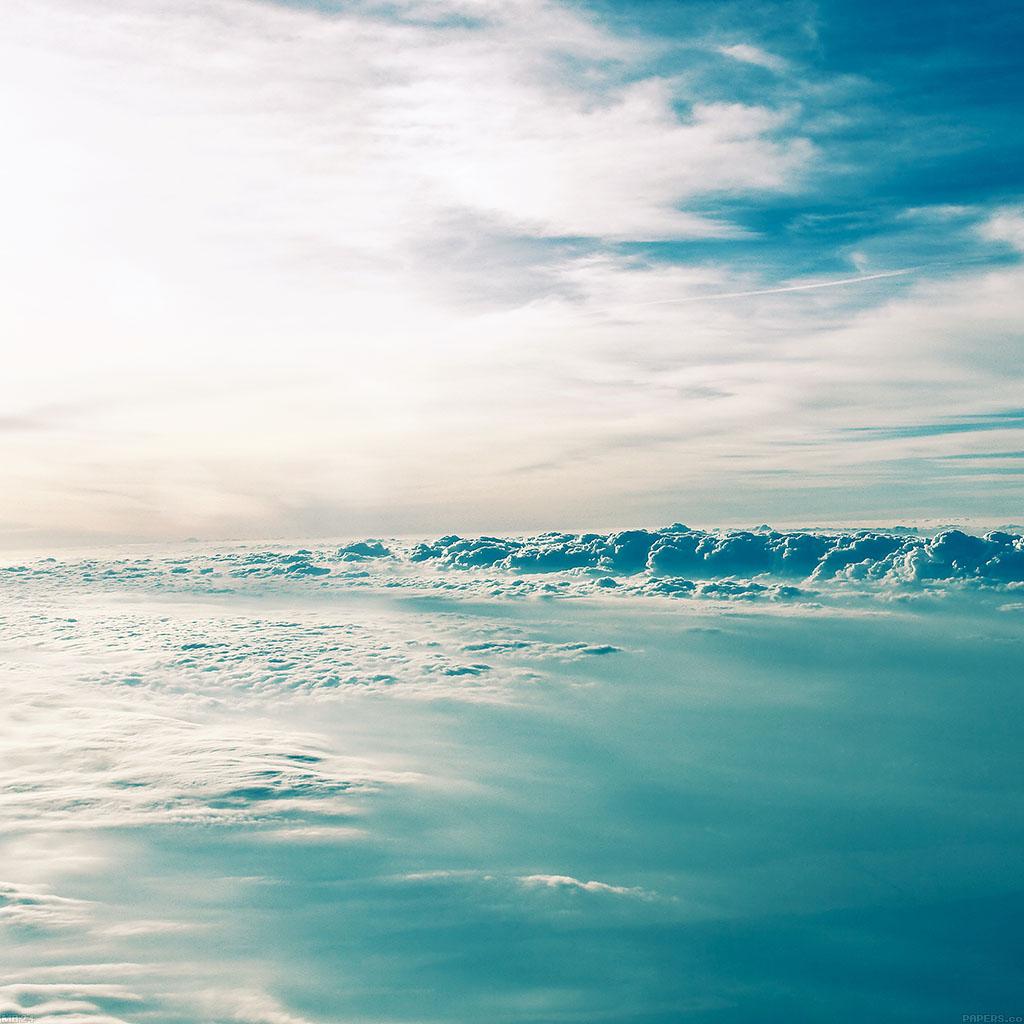 Cloud Wallpaper Hd: Mb24-wallpaper-cloud-above-2-sky