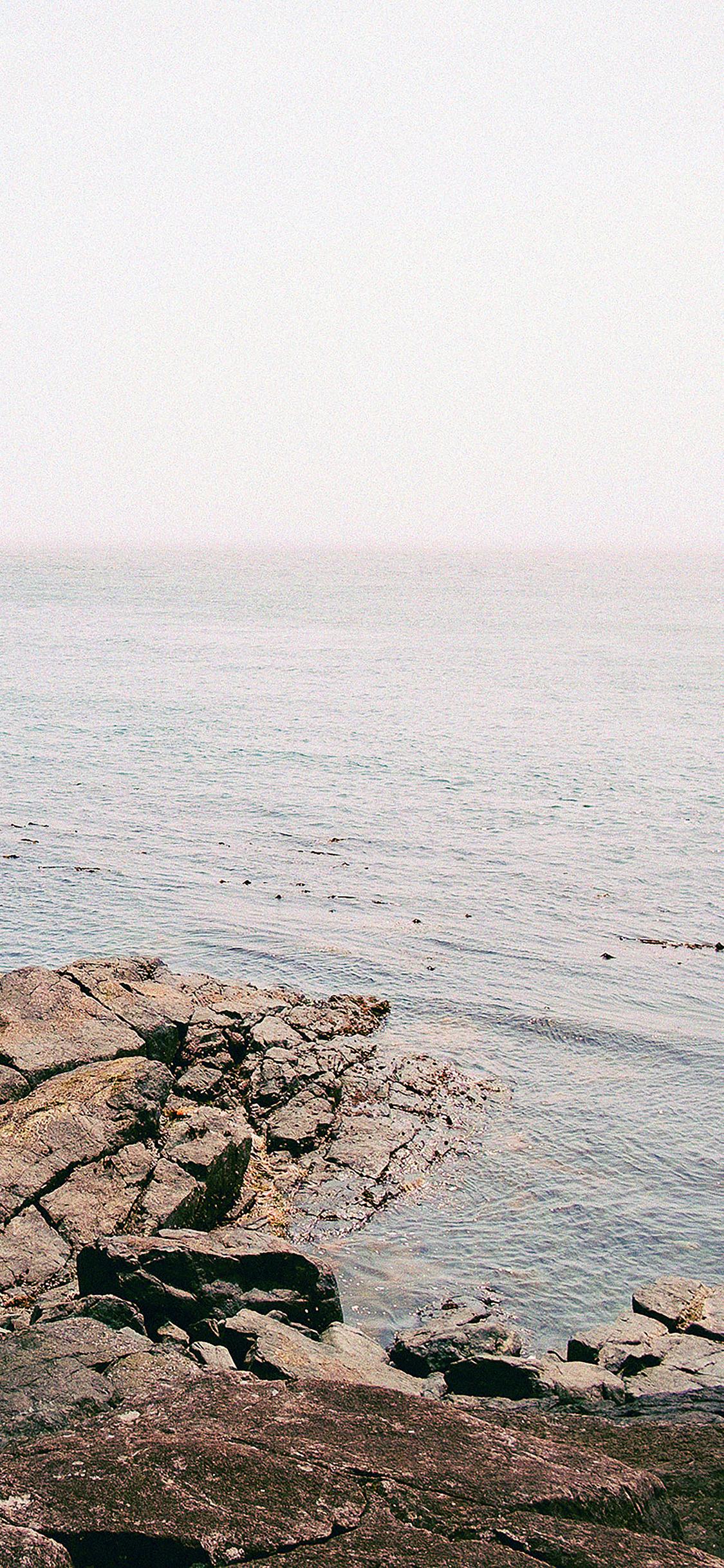 iPhoneXpapers.com-Apple-iPhone-wallpaper-mb26-wallpaper-cold-sea-b