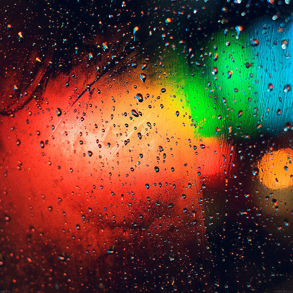 android-wallpaper-mb30-wallpaper-faded-light-rain-bokeh-wallpaper