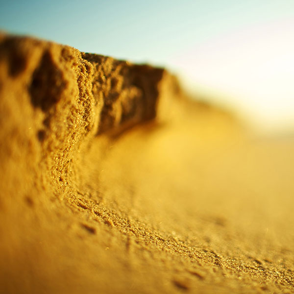 iPapers.co-Apple-iPhone-iPad-Macbook-iMac-wallpaper-mb35-wallpaper-golden-wave-sand