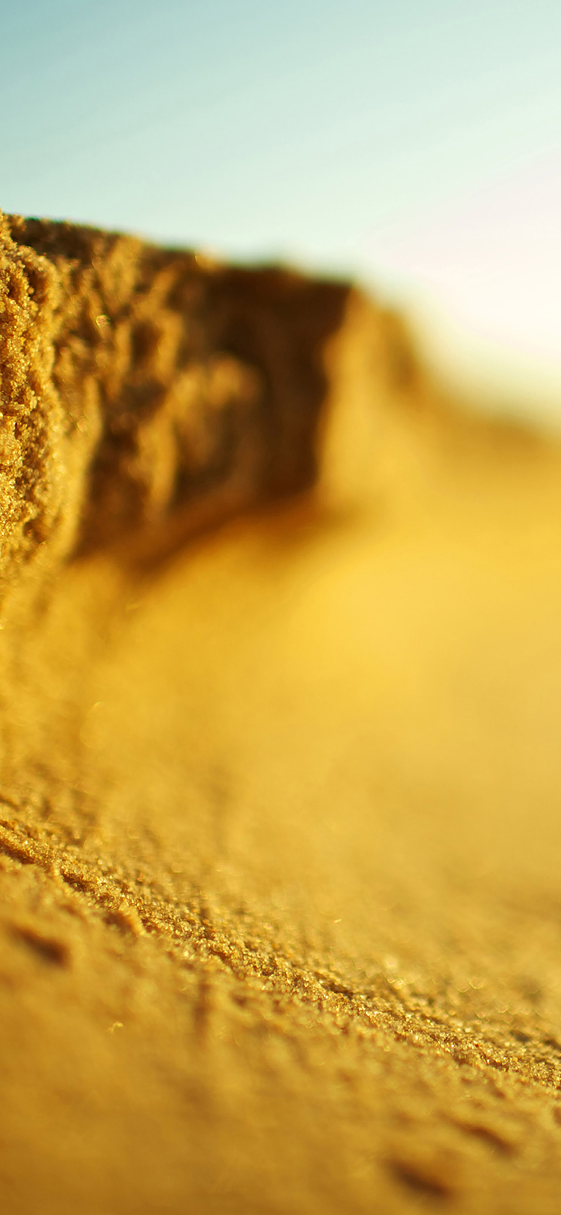 iPhoneXpapers.com-Apple-iPhone-wallpaper-mb35-wallpaper-golden-wave-sand