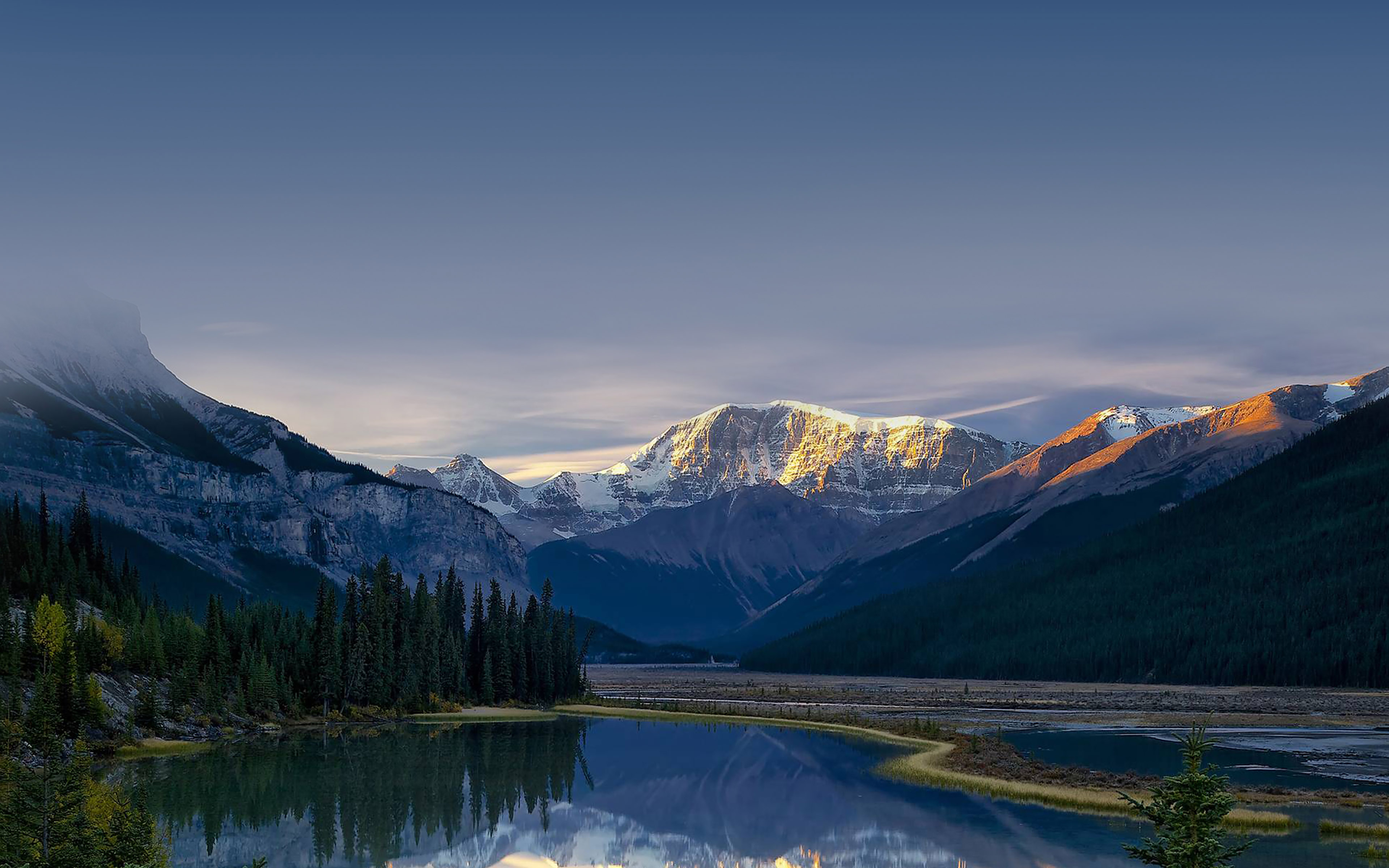 mb37-wallpaper-mountain-lake-fantastic-nature - Papers.co