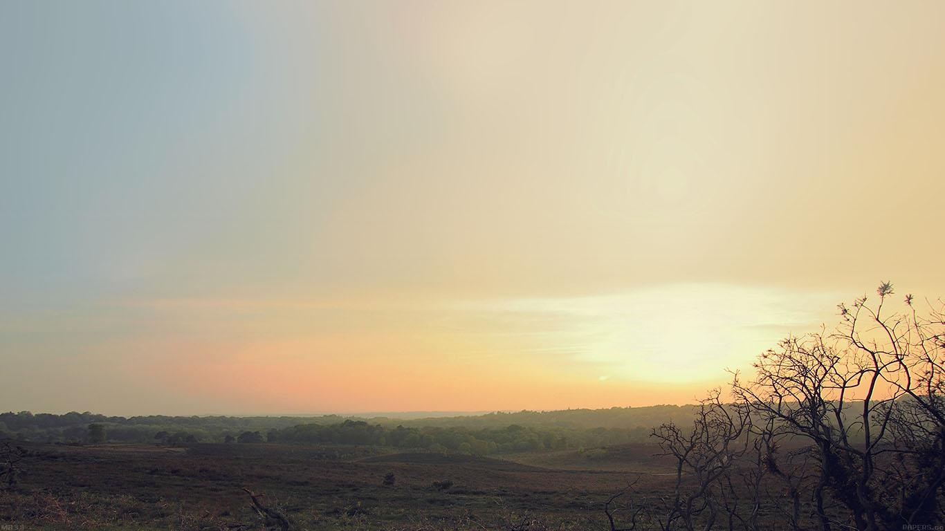 iPapers.co-Apple-iPhone-iPad-Macbook-iMac-wallpaper-mb38-wallpaper-field-sundown-nature