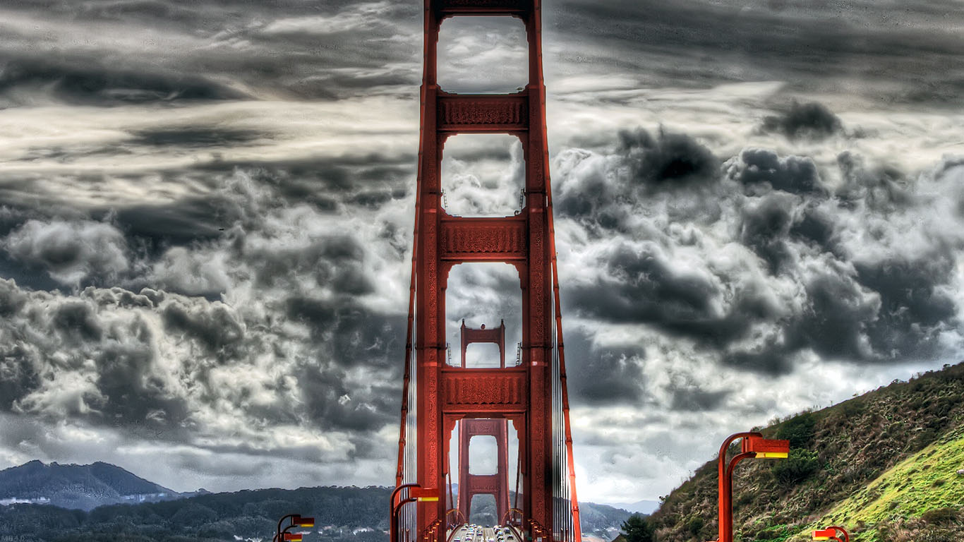iPapers.co-Apple-iPhone-iPad-Macbook-iMac-wallpaper-mb40-wallpaper-cloud-over-bridge-nature
