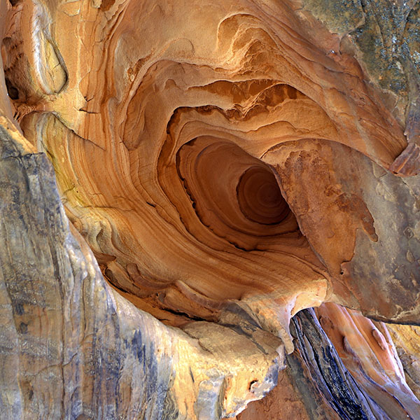 iPapers.co-Apple-iPhone-iPad-Macbook-iMac-wallpaper-mb41-wallpaper-hidden-canyon-rock-formations-nature