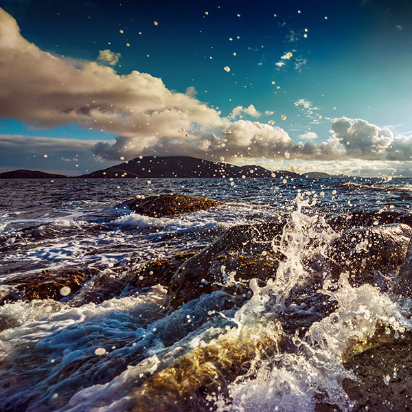 iPapers.co-Apple-iPhone-iPad-Macbook-iMac-wallpaper-mb43-wallpaper-trey-ratcliff-virgin-gorda-sea-blue