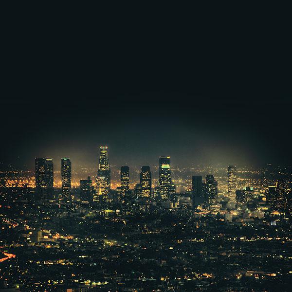 iPapers.co-Apple-iPhone-iPad-Macbook-iMac-wallpaper-mb46-wallpaper-blade-city-dark-sky