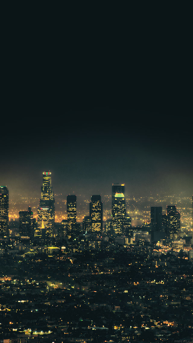 freeios8.com-iphone-4-5-6-ipad-ios8-mb46-wallpaper-blade-city-dark-sky