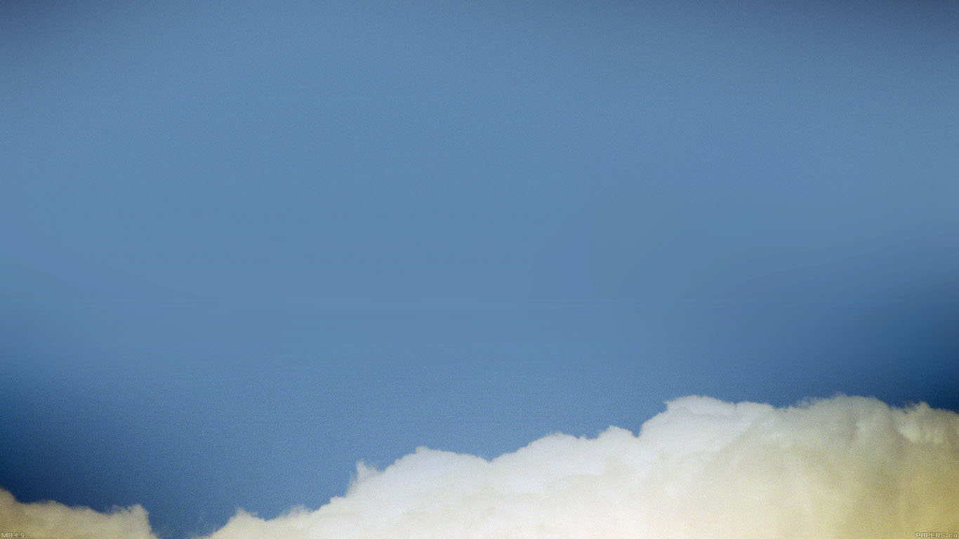 iPapers.co-Apple-iPhone-iPad-Macbook-iMac-wallpaper-mb49-wallpaper-sky-cloud-alone-dark