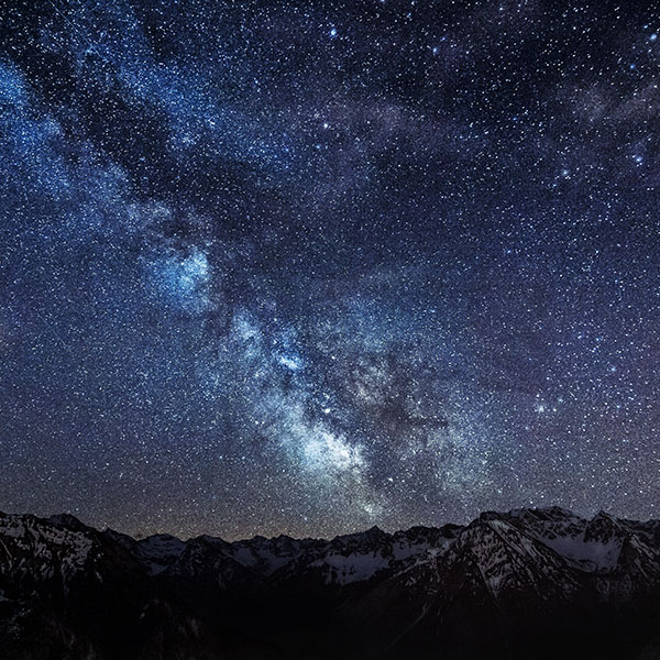 iPapers.co-Apple-iPhone-iPad-Macbook-iMac-wallpaper-mb55-wallpaper-amazing-milkyway-space-mountain