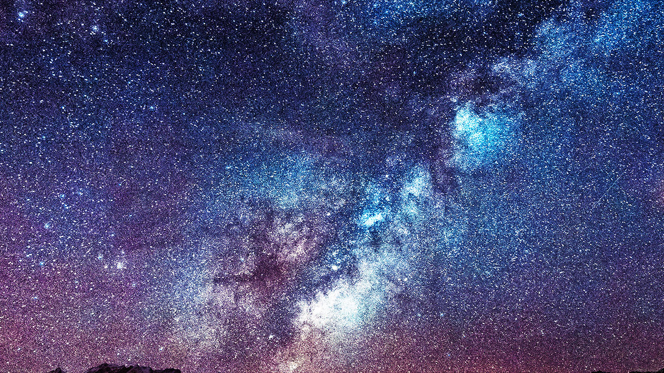 iPapers.co-Apple-iPhone-iPad-Macbook-iMac-wallpaper-mb56-wallpaper-amazing-milkyway-space-mountain-red