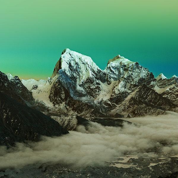 iPapers.co-Apple-iPhone-iPad-Macbook-iMac-wallpaper-mb60-wallpaper-green-sun-mountain
