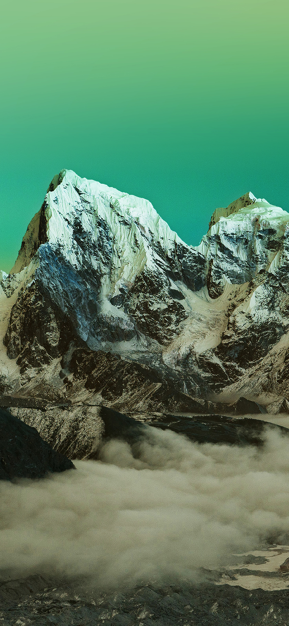 iPhoneXpapers.com-Apple-iPhone-wallpaper-mb60-wallpaper-green-sun-mountain
