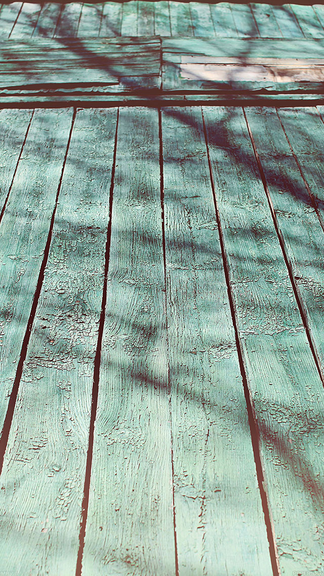 freeios8.com-iphone-4-5-6-ipad-ios8-mb78-wallpaper-wood-wall-view