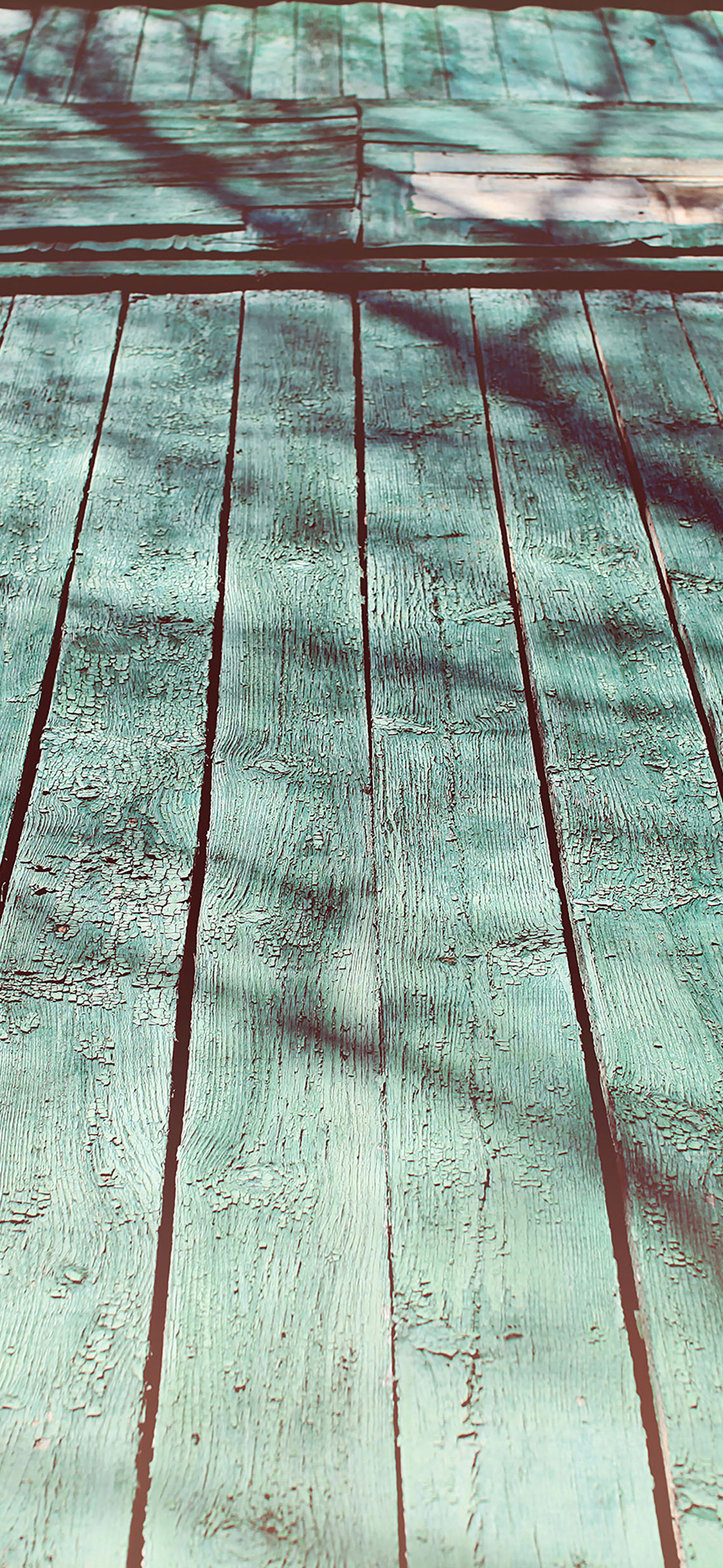 iPhoneXpapers.com-Apple-iPhone-wallpaper-mb78-wallpaper-wood-wall-view