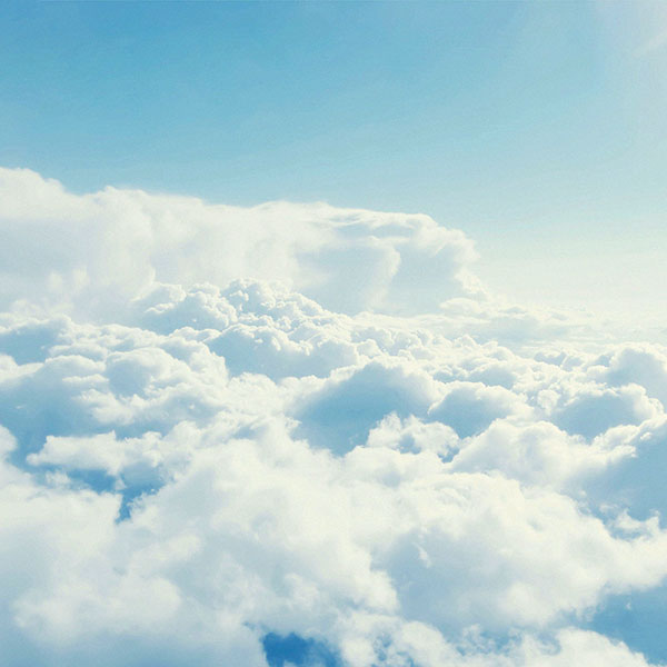 iPapers.co-Apple-iPhone-iPad-Macbook-iMac-wallpaper-mb82-wallpaper-16-i-cloud-level-sky