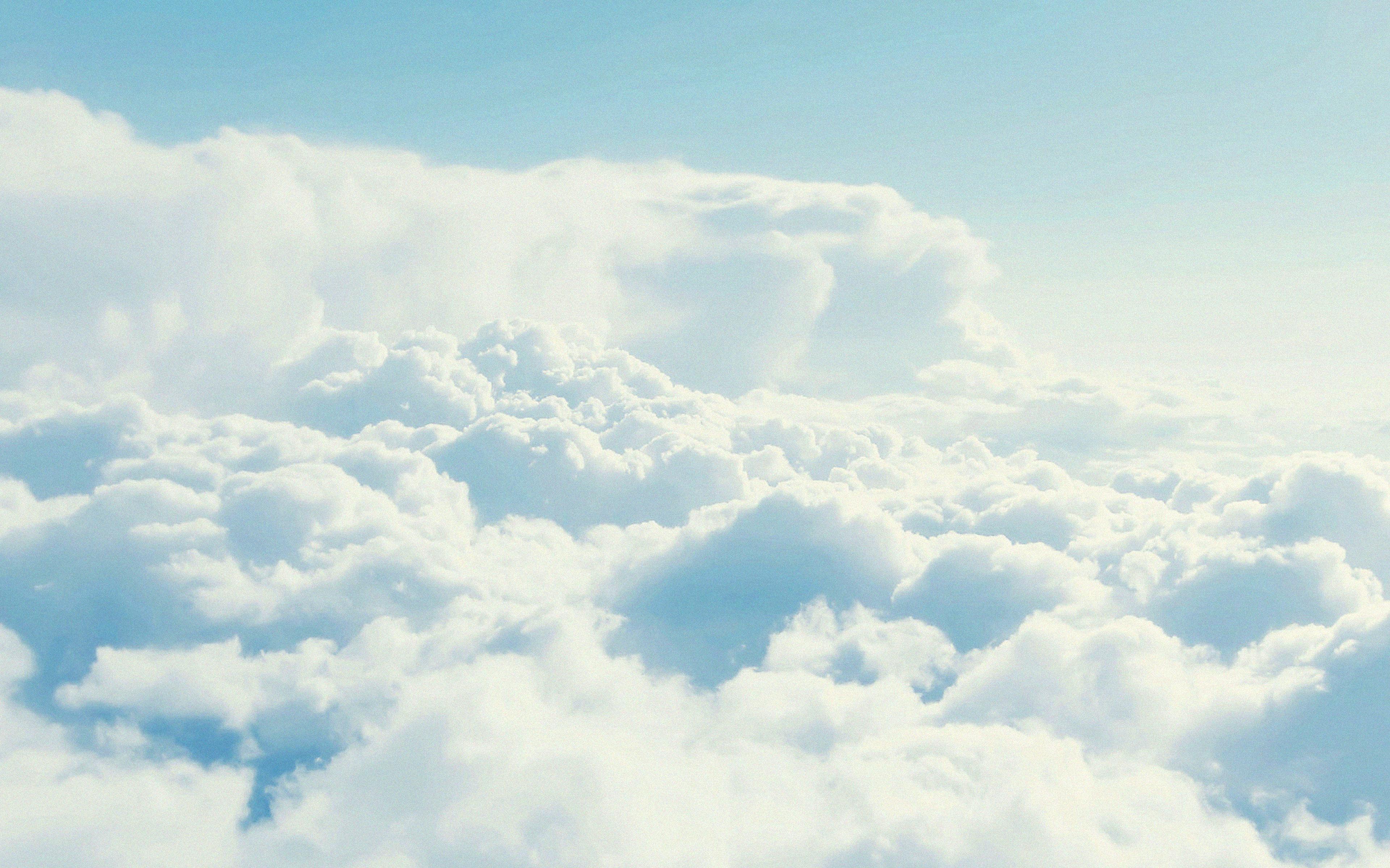 Mb82-wallpaper-16-i-cloud-level-sky