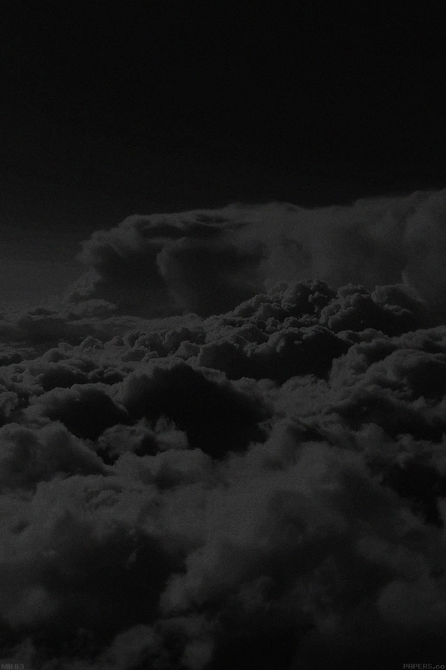mb83-wallpaper-16-i-cloud-level-sky-dark - Papers.co