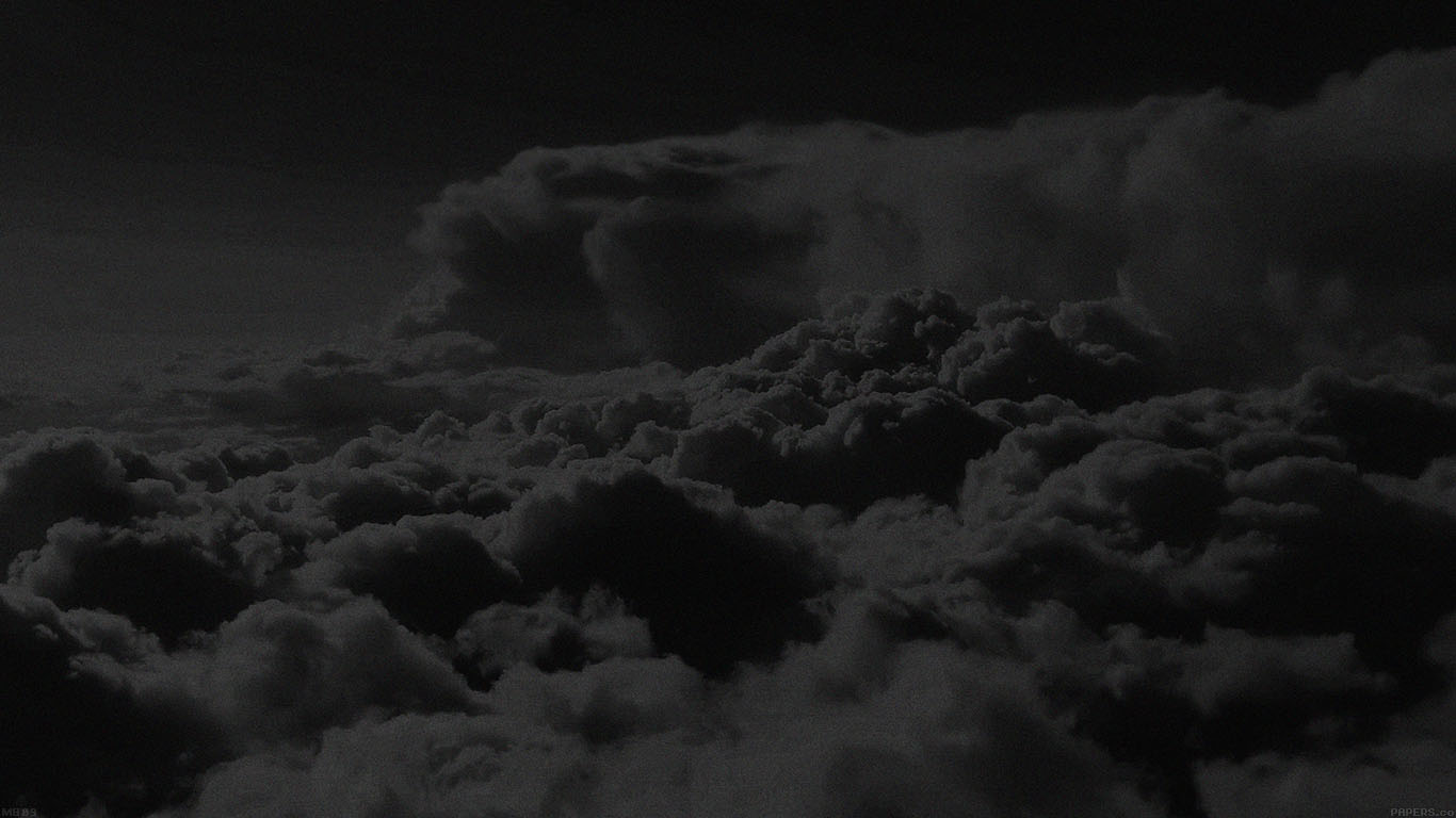 iPapers.co-Apple-iPhone-iPad-Macbook-iMac-wallpaper-mb83-wallpaper-16-i-cloud-level-sky-dark