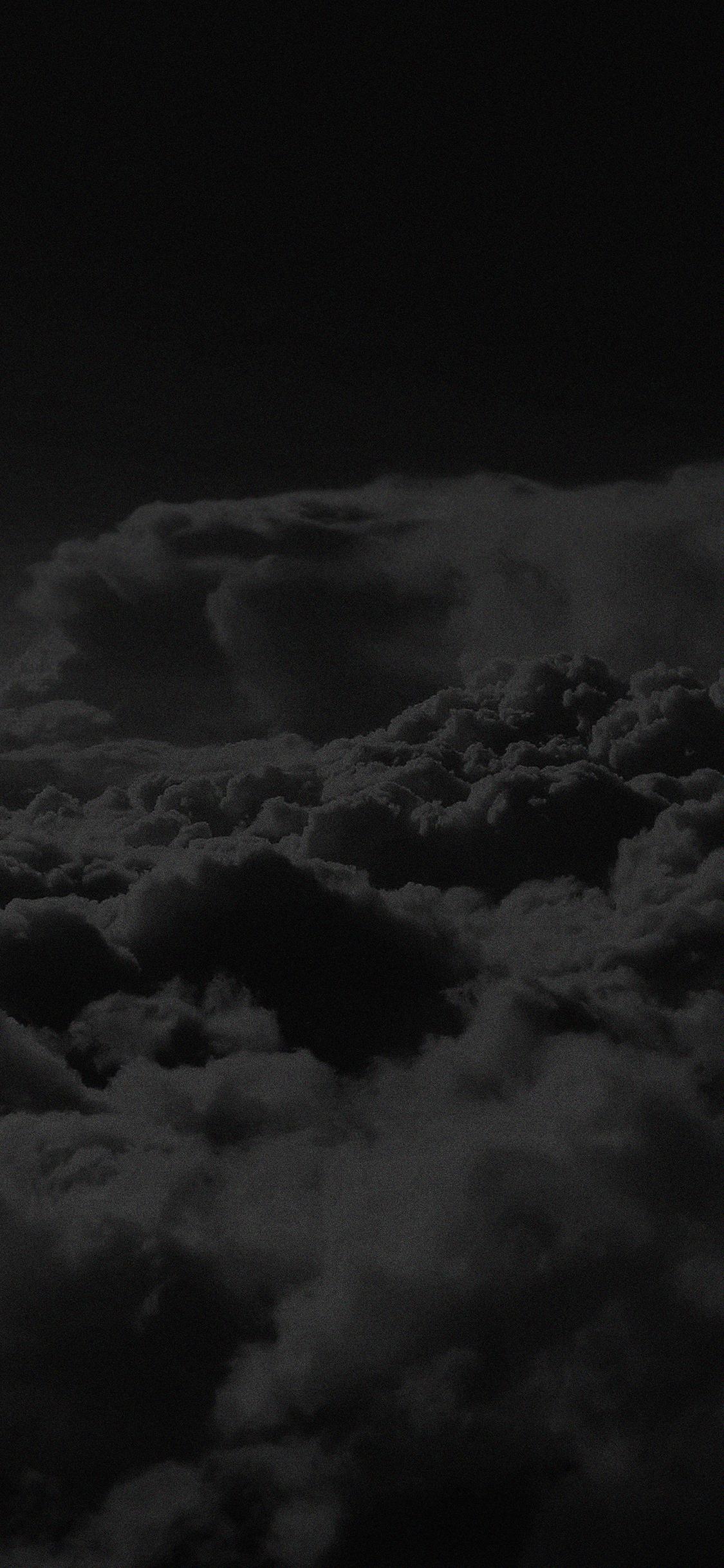 iPhoneXpapers.com-Apple-iPhone-wallpaper-mb83-wallpaper-16-i-cloud-level-sky-dark